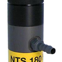 NETTER振动器 NETTER