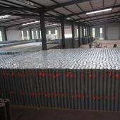 供应不锈钢电焊网,pvc电焊网。