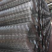 供应  电焊网,镀锌电焊网,改拔丝电焊网。