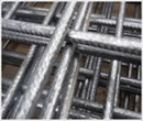 供应钢筋网片,钢筋焊接网片,煤矿支护网。