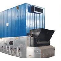 供应山东燃煤导热油炉2吨燃煤蒸汽锅炉报价