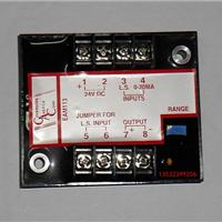 美国GAC并机介面卡EAM113