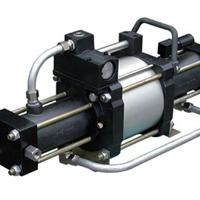供应 氮气增压泵 二氧化碳增压泵