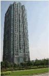 深圳市联欧贸易发展有限公司市场二部