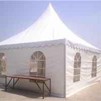 供应大型活动篷房车展篷房婚庆篷房