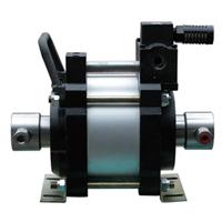 供应气驱液体增压泵水增压泵油增压泵
