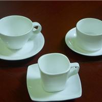 供应咖啡杯碟