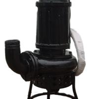 供应高合金潜水式排砂泵