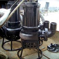 批发潜水抽泥泵,抽沙泵,抽浆泵