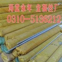3米丝杆批发/镀锌M8M10全牙丝杆厂家直销