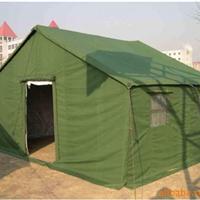 供应便携式帐篷郑州质量好的帐篷厂