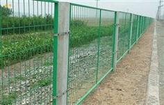 衡水框架护栏网供应商*新型框架护栏网图片