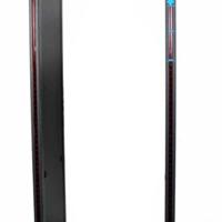 供应红外线测温金属安检门--探测门