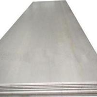 钛板-适当价格-宏泰金属股份有限公司