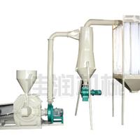 供应内蒙古EPS塑料磨粉机