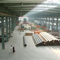 兰州耐磨陶瓷管供应商