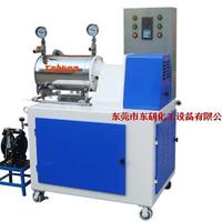 供应DYP型  普通型卧式砂磨机 5-30L