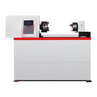 供应数显扭转试验机 数显式材料扭转试验机