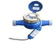 管网监测设备 管网监测技术 管网监测功能