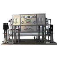反渗透设备 反渗透水处理设备 纯化水设备