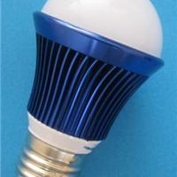 供应LED球泡灯