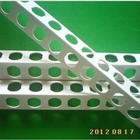 马鞍山厂家直PVC阴阳角护角条阳角线阴角线