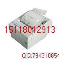 ��Ӧ����80MM������ӡ��BTP-2002CP
