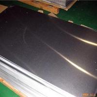 供应309S不锈钢板  冷轧不锈钢