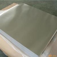 供应5754-H111铝合金   冷轧板  铝合金材料