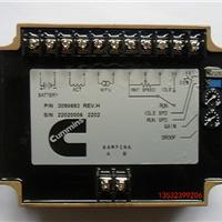 康明斯控制板3098693