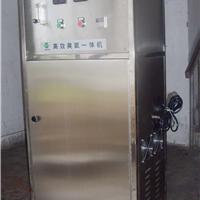 臭氧消毒厂家|臭氧消毒柜|臭氧发生价格-亿可达