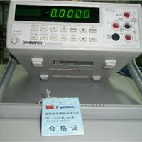 GDM-8245|�人���ݶ��ֹ�γGDM-8245