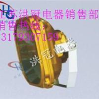供应SBF6130免维护节能三防泛光灯