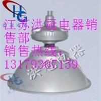 供应SBF6110免维护节能三防工厂灯