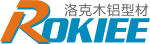 洛克木铝建材(天津)有限公司