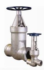 供应进口高温高压截止阀 进口不锈钢截止阀
