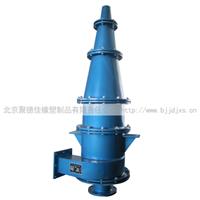 供应 FX350J旋流器 优质水力旋流器 量大优惠
