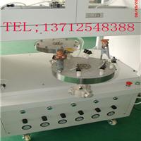 供应广东莞小型喷油漆机设备厂家 图片价格