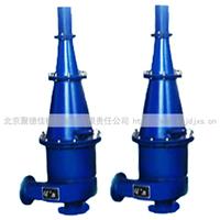 供应 FX200J旋流器 优质水力旋流器 价格优惠