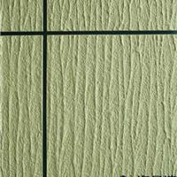 【刮砂漆】广东油漆涂料生产厂家推荐产品