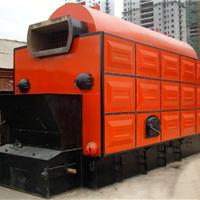 1吨、2吨、4吨、6吨、10吨链条锅炉