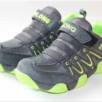 供应在中国开品牌童鞋店有发展吗