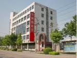 河南高频传动轴淬火设备公司
