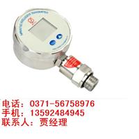 MPM283压敏元件,MPM4760,数显压力变送器