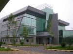 廊坊瑞达保温材料科技发展有限公司