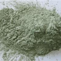 供应光学级碳化硅、一级黑碳化硅、光学级绿碳化硅微粉