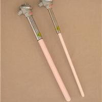供应质优价廉 S型铂铑热电偶WRP-130S 批发热电偶