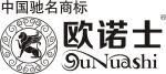 广东欧诺士涂料有限公司