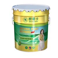 广东欧诺士漆厂家招商加盟 ★ 独家获得中国氧离子第一品牌