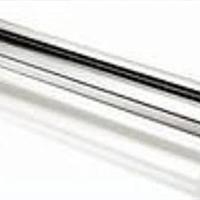 直销SUS301不锈钢圆棒 316不锈钢方棒